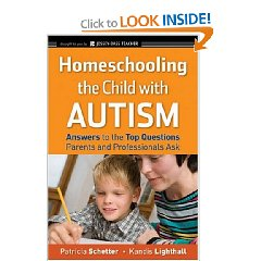 homeschooling the challenging child field christine