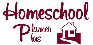Homeschool Planner Plus Download
