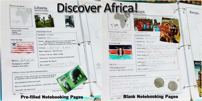 Discover Africa! Coupon Code
