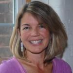 TheHomeSchoolMom: Liz Gardner, Oak Meadow