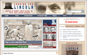 TheHomeSchoolMom's Resource of the Week: Could Lincoln Be Elected Today