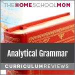 Analytical Grammar Reviews