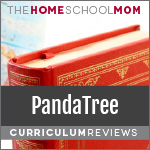 PandaTree Reviews