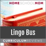 Lingo Bus Reviews