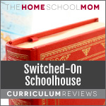 Switched-On Schoolhouse Reviews