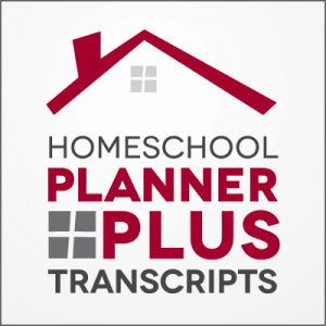 Free Homeschool Transcripts Template