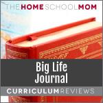 Big Life Journal Reviews