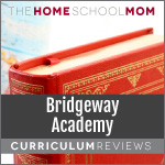Bridgeway Academy Reviews