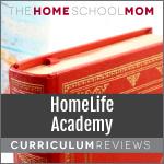 HomeLife Academy Reviews