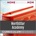 NorthStar Academy Reviews