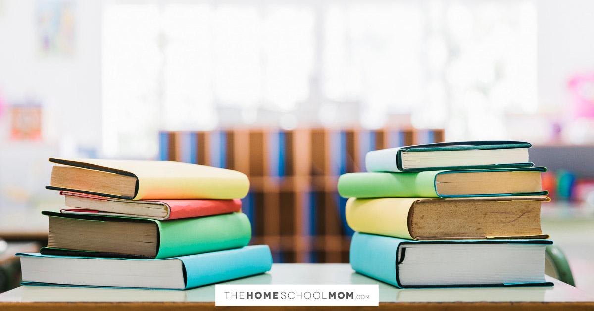 Benefits Of Homeschooling Thehomeschoolmom