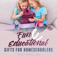 100+ Educational Gifts for Kids (Updated for 2021)