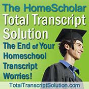 Total Transcript Solution