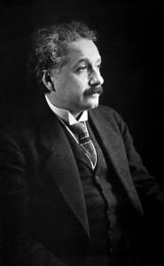 TheHomeSchoolMom: Albert Einstein resources