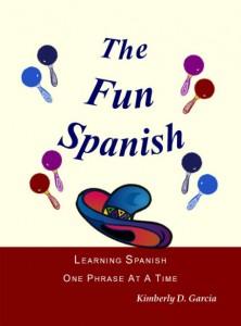 The Fun Spanish Elementary Spanish Curriculum