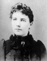 TheHomeSchoolMom Laura Ingalls Wilder Resources