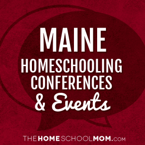 Maine-events