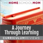 A Journey Through Learning Reviews