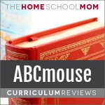 ABCmouse Reviews