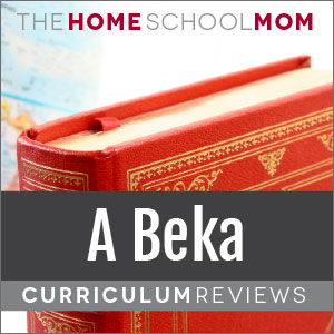 Abeka Reviews | TheHomeSchoolMom