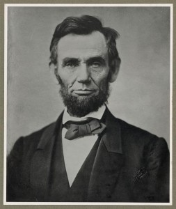 TheHomeSchoolMom President Resources: Abraham Lincoln