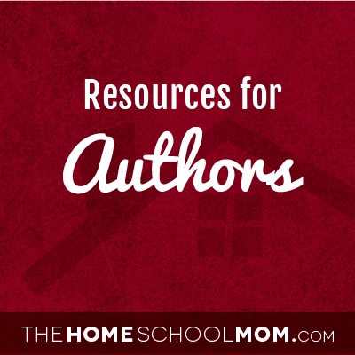 Resources for studying about Authors