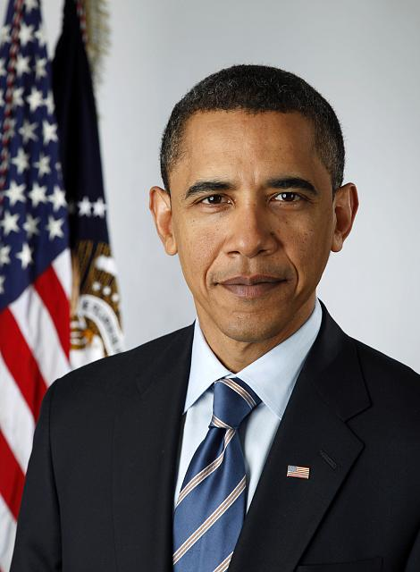 TheHomeSchoolMom President Resources: Barack Obama