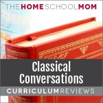 Classical Conversations Reviews