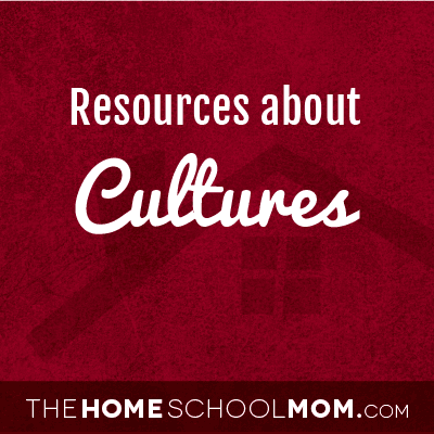 Cultures Resources