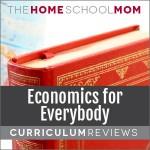 Economics for Everybody Reviews