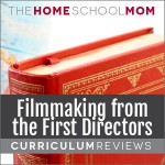 Filmmaking from the First Directors Reviews