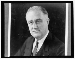 TheHomeSchoolMom President Resources: Franklin D. Roosevelt
