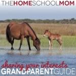 Improving Homeschool Field Trips