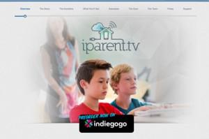 iparent.tv Giveaway