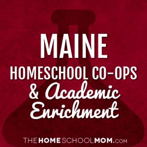 maine-academic
