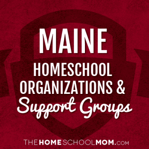 maine-support
