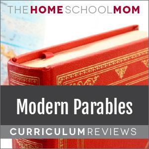Modern Parables Reviews