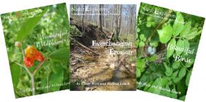 NaturExplorers Spring Bundle