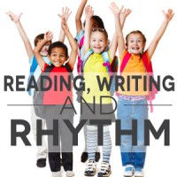 Reading, Writing, and Rhythm