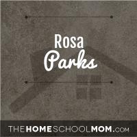 rosa-parks-sq