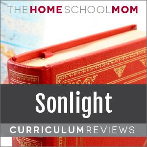 Sonlight Reviews