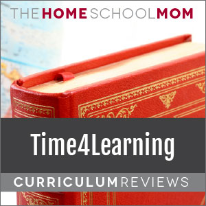 Time4Learning Reviews