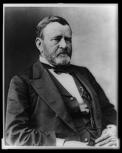 TheHomeSchoolMom President Resources: Ulysses S. Grant